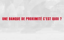 2013_carrousel_video_prox