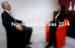2014_01_17_img_fiscalite_CENFE_vid