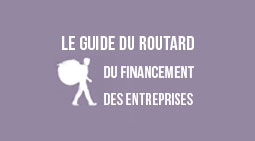 2016_02_04_guide_du_routard