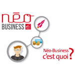 neo_business