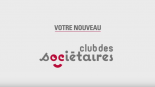 2016-10-07club-societaire
