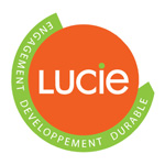 2016-10-24-lucie