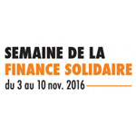 finance-solidaire-ico