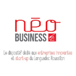 neo-business-lr