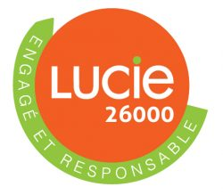 LUCIE-26000-1