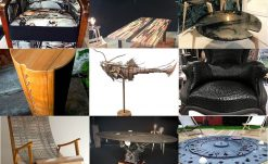 Montage-capture-Carré-Bouge-2
